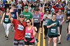 2018_05_06_KM6714 (Independence Blue Cross) Tags: bluecrossbroadstreetrun broadstreetrun broadstreet ibx10 ibx ibc bsr philadelphia philly 2018 runners running race marathon independencebluecross bluecross community 10miler ibxcom dailynews health