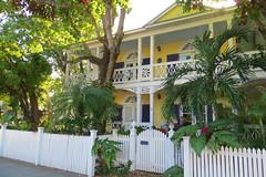Key West (Florida) Trip 2017 7688Ri 4x6 (edgarandron - Busy!) Tags: florida keys floridakeys keywest house houses