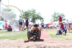 AIA State Track Meet Day 2 685 (Az Skies Photography) Tags: aia state track meet may 4 2018 aiastatetrackmeet aiastatetrackmeet2018 statetrackmeet may42018 run runner runners running race racer racers racing athlete athletes action sport sports sportsphotography 5418 542018 canon eos 80d canoneos80d eos80d canon80d high school highschool highschooltrack trackmeet mesa community college mesacommunitycollege arizona az mesaaz arizonastatetrackmeet arizonastatetrackmeet2018 championship championships division iv divisioniv d4 triple jump boys triplejump boystriplejump jumping jumper jumps field event fieldevent