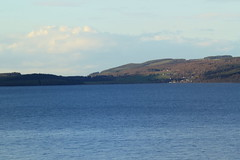 IMG_3088 (m.a.kruiswijk) Tags: inverness scotland highlands skye highlandtour travel walking