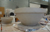Ceramics Course (RossCunningham183) Tags: ceramics pottery cycladic minoan cloudfarmstudio robertson nsw australia