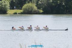 rowing_snp_nedela-25
