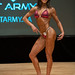 # 135 Rania Foudail
