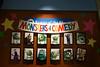 Monsters of Comedy (Rick & Bart) Tags: disney disneyworld orlando florida usa waltdisney waltdisneyworldresort magickingdom rickvink rickbart canon eos70d monstersinc monstersofcomedy