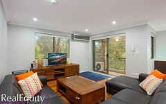33/211 Mead Place, Chipping Norton NSW