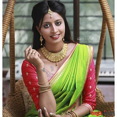 Kannada Times _Shubha Raksha_Photos-Set-2 86