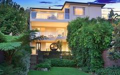 39 Cutler Road, Clontarf NSW