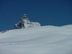 776_P1050711_3648x2736 (marcskie) Tags: têteblanche alpinisme arolla bertol 910aout2013 2013 août cervin glacier montminé