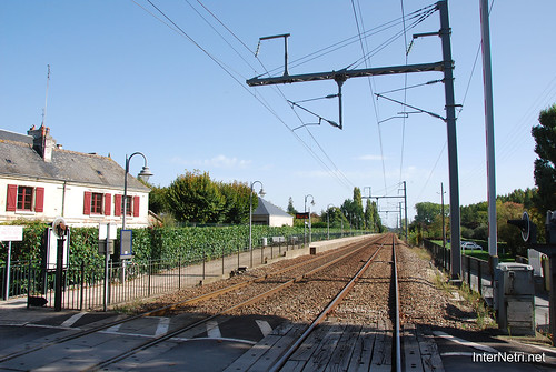 Шанонсо InterNetri  France 05
