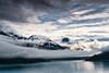 Spring Thaw (Bob.Z) Tags: alaskaglacier bay gustavus alaska unitedstates us