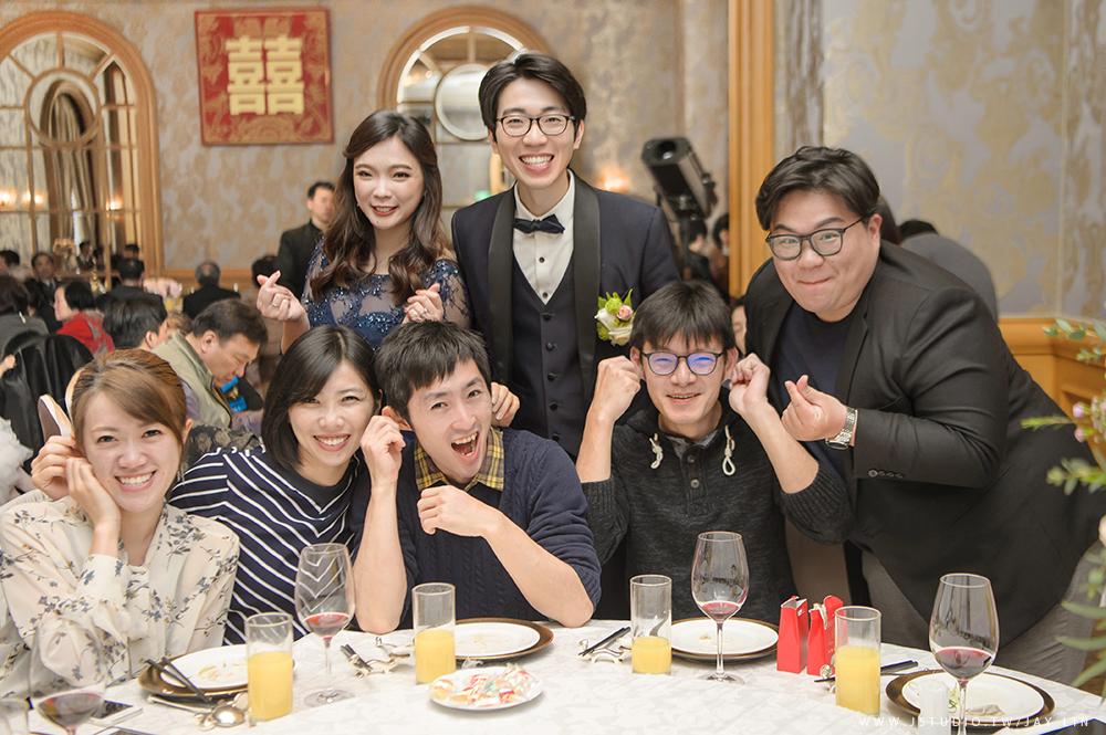 婚攝 推薦婚攝 台北西華飯店  台北婚攝 婚禮紀錄 JSTUDIO_0094