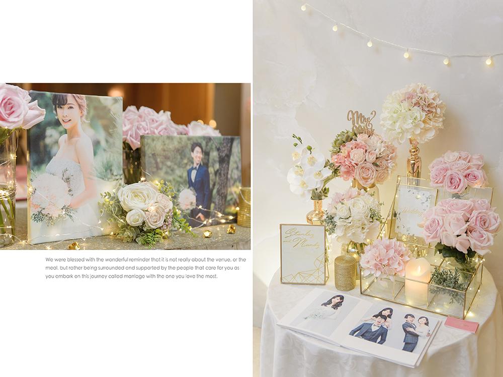 婚攝 推薦婚攝 台北西華飯店  台北婚攝 婚禮紀錄 JSTUDIO_0038