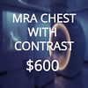MRA CHEST (Health Beyond Insurance) Tags: mri imaging brain chest abdomen joints scan mra contrast spine neck healthcare cost insurance transparency