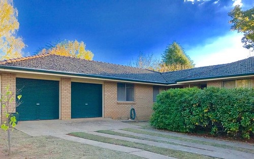 1 Maguire Av, Orange NSW 2800