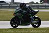Open 1000 - Session 2 (73) Danny Buchan (Collierhousehold_Motorsport) Tags: pirelli stk600 superstock600 yamaha triumph kawasaki msv msvr snetterton mvaugusta 600cc road motorcycle bike sport stk1000 superstock1000 ducati aprilia honda suzuki bsbtest bsb superbikes britishsuperbikes bmw 1000cc bennetts supersport 675cc britishsupersport dickies gp2 britishgp2 suter moto2