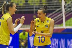 BrasilxServia-17052018-18 (Hérica Suzuki) Tags: volleyball volei volley voleibol brasil brazil fivb vnl
