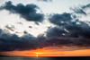 May Your Dreams All Come to Pass (Thomas Hawk) Tags: america hawaii maui usa unitedstates unitedstatesofamerica wailea sunset kihei us fav10 fav25 fav50