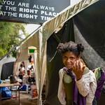 A Beggar's Motto thumbnail