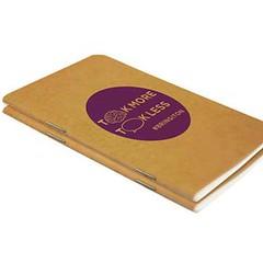 Think More Talk Less (PrintstopIndia) Tags: printing digital digitalprinting onlineprinting branding marketing promotion offsetprinting kraftscratchpad