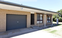 2/585 Heathwood Avenue, Lavington NSW