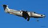 Pilatus PC 12/45 n° 574 ~ LX-JFI  Jet Fly (Aero.passion DBC-1) Tags: spotting lbg 2010 dbc1 david biscove bourget aeropassion avion aircraft aviation plane airport pilatus pc12 ~ lxjfi jet fly