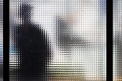 Modélisation (Gerard Hermand) Tags: 1804203248 gerardhermand france nantes paysdelaloire canon eos5dmarkii homme man vitre pane verre glass déformation distorsion distortion