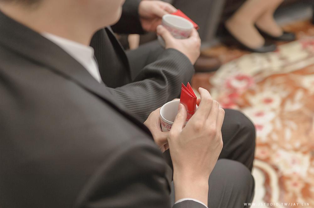 婚攝 台北婚攝 婚禮紀錄 婚攝 推薦婚攝 格萊天漾 JSTUDIO_0029