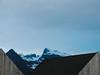 the shapes (grow-till-tall) Tags: nordic minimalism shapes harmony iceland skaftafell