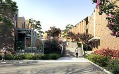 C04/83 University Drive, North Lambton NSW