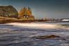 Portizuelo (ton21lakers) Tags: portizuelo mar cantabrico rocas agua asturias españa toño escandon canon 50mm sedas pedreru