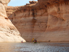 hidden-canyon-kayak-lake-powell-page-arizona-southwest-9933