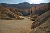 Faraones (Don César) Tags: valleyofdeath egypt egipto tumbas tombs valle desierto desert africa middleeast mediooriente