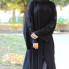 #Repost @abayat_el_bushya with @instatoolsapp ・・・ New design #subhanabayas #fashionblog #lifestyleblog #beautyblog #dubaiblogger #blogger #fashion #shoot #fashiondesigner #mydubai #dubaifashion #dubaidesigner #dresses #openabaya #uae #dubai #abudhabi #sha (subhanabayas) Tags: ifttt instagram subhanabayas fashionblog lifestyleblog beautyblog dubaiblogger blogger fashion shoot fashiondesigner mydubai dubaifashion dubaidesigner dresses capes uae dubai abudhabi sharjah ksa kuwait bahrain oman instafashion dxb abaya abayas abayablogger