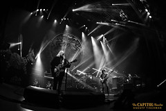 042818_GovtMule_28b (capitoltheatre) Tags: thecapitoltheatre capitoltheatre thecap govtmule housephotographer portchester portchesterny live livemusic jamband warrenhaynes