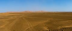 desert (Guy Goetzinger) Tags: goetzinger nikon d500 dune desert wüste yellow sand erfoud morocco afternoon sunset africa sable blue sky düne maroc tourism sahara landscape panorama 2018 top best journey travel