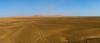 desert (Guy Goetzinger) Tags: goetzinger nikon d500 dune desert wüste yellow sand erfoud morocco afternoon sunset africa sable blue sky düne maroc tourism sahara landscape panorama 2018 top best
