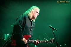 042718_GovtMule_31 (capitoltheatre) Tags: thecapitoltheatre capitoltheatre thecap govtmule housephotographer portchester portchesterny live livemusic jamband warrenhaynes