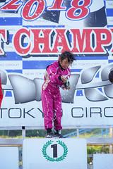 20180429CC2_Podium-28 (Azuma303) Tags: ccbync30 2018 20180428 cc2 challengecup challengecupround2 givingprize newtokyocircuit ntc podium チャレンジカップ チャレンジカップ第2戦 表彰式