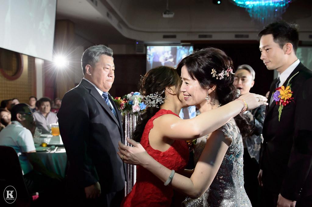 台南婚攝_總理大餐廳_204