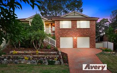 16 Canopus Close, Marmong Point NSW