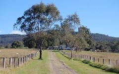 16401 Clarence Way, Bean Creek NSW