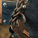 Lock and Chain thumbnail