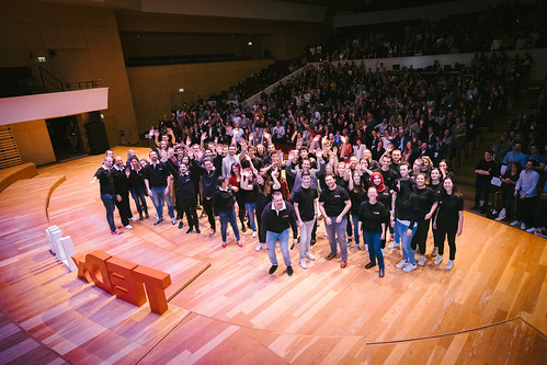 "TEDxLille 2018 • <a style=""font-size:0.8em;"" href=""http://www.flickr.com/photos/119477527@N03/41017643584/"" target=""_blank"">View on Flickr</a>"