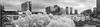 melbourne-1796-800-ps-w (pw-pix) Tags: trees cars people buildings missionstoseamen bridge cranes clouds sky conventioncentre glass steel concrete road street autumn warm warmwind bw blackandwhite monochrome sonya7 irconvertedsonya7 irsonya7 850nm 850nminfraredconversion ir infrared panorama panoramic stitchedpanorama northwharf southwharf riverside yarrariver cbd melbourne victoria australia peterwilliams pwpix wwwpwpixstudio pwpixstudio