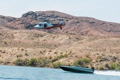 Desert Storm 2018-971 (Cwrazydog) Tags: desertstorm lakehavasu arizona speedboats pokerrun boats desertstormpokerrun desertstormshootout