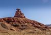 """""""Mexican Hat"""" (efiske) Tags: utah geology geologicalformation desert rockformations"""