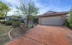 21 Binaburra Place, Queanbeyan NSW