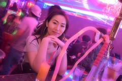 theoaktokyo (theoakgrouptokyo) Tags: party music dj night club nightclub edm fun love dance instagood friends hiphop nightout vip nyc djlife drinks clubbing theoaktokyo