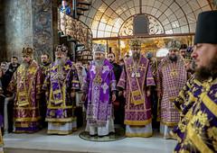 2018.04.05 liturgiya v chetverg strastnoy sedmitsy (30)