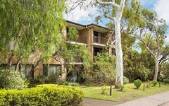 22/125-129 Oak Road, Kirrawee NSW